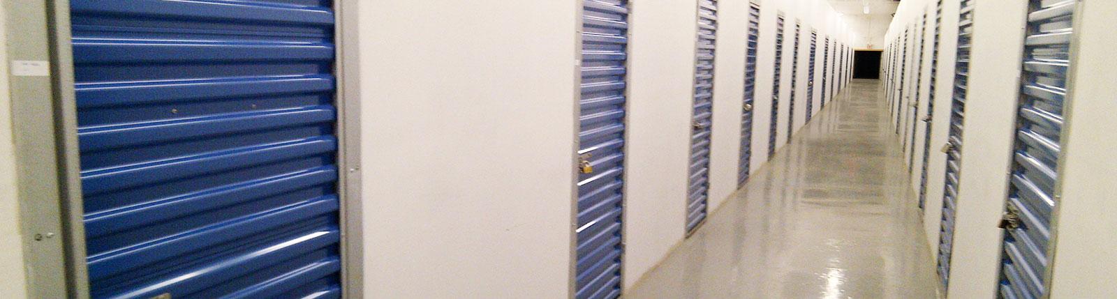 Storage-facility-Toronto
