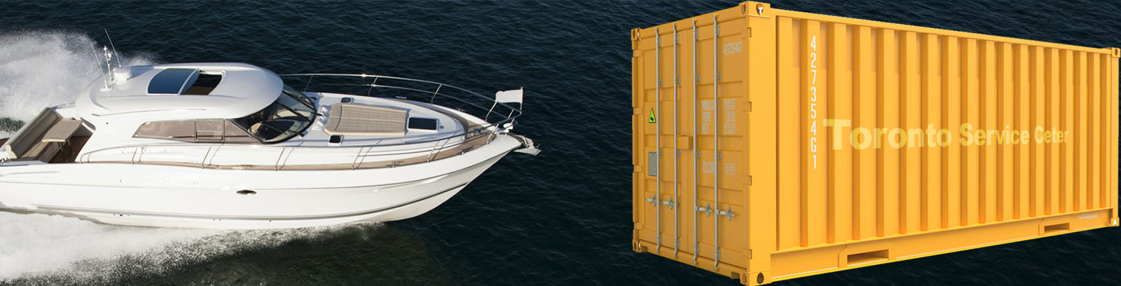 boat-storage-containers