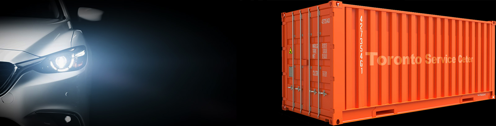 car-storage-containers