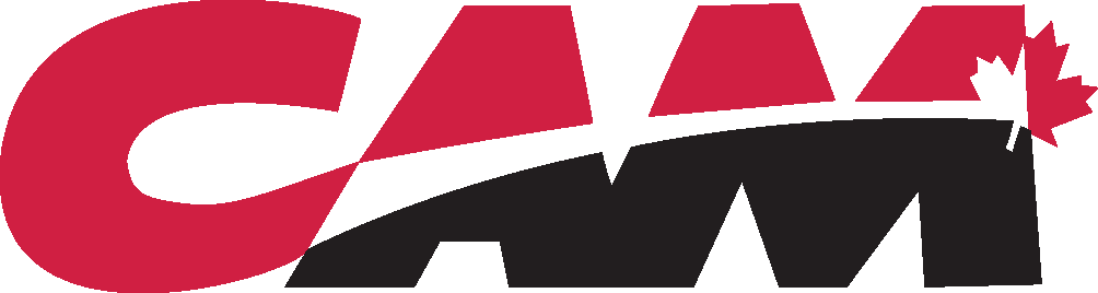 Canadian movers association
