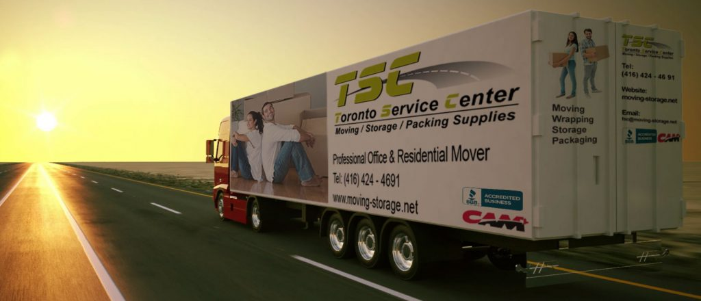LONG DISTANCE MOVING COMPANY MOVERS SERVING