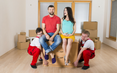 Best Toronto Movers, Proud of Attentive Customer Care