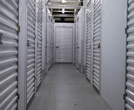 Toronto-storage-units-was : toronto storage units  - Aquiesqueretaro.Com