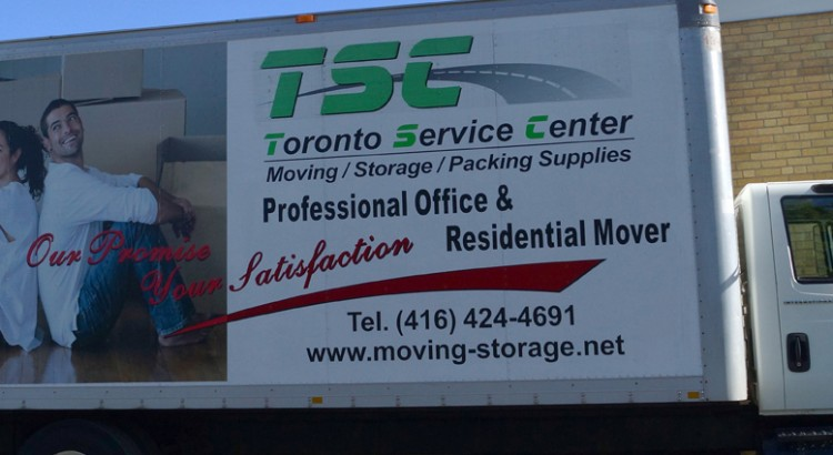 toronto_movers-tsc