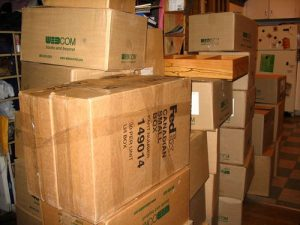 old-moving-boxes