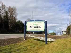 Aurora_movers