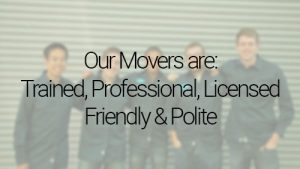 Our-Toronto-movers