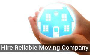 hire-reliable-moving-company