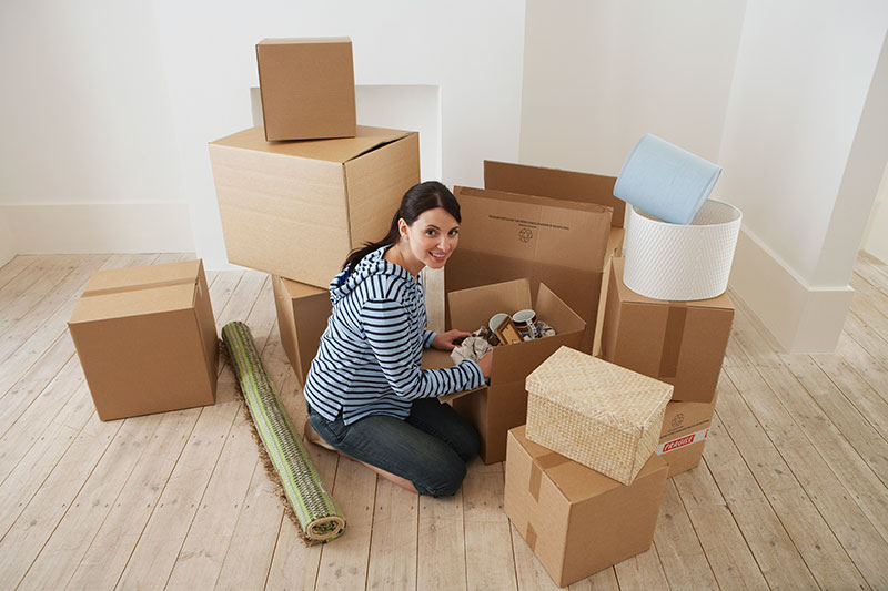 Movers in Toronto: How to choose the right company