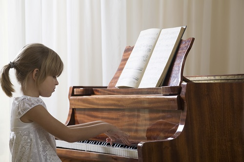 What you Need to Know about Moving a Piano
