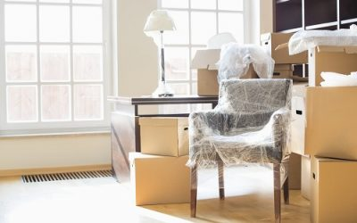 Hire Professional Packer & Helper in Toronto
