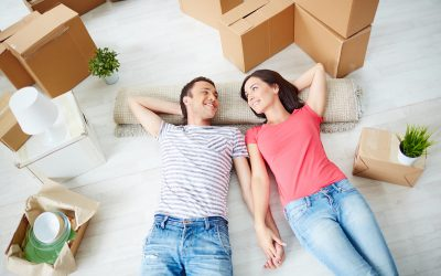 Where Can I Find Reasonable Moving Boxes?